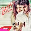 Zakhm by Hym | www.Hymmusic.com