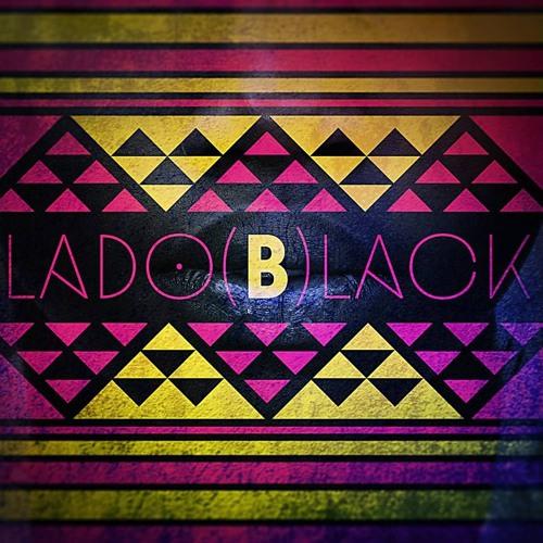 Lado (B)lack
