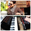 Dapayk & the Roland Boutique JU-06, JP-08 + Aira TR08 (Video on Youtube)