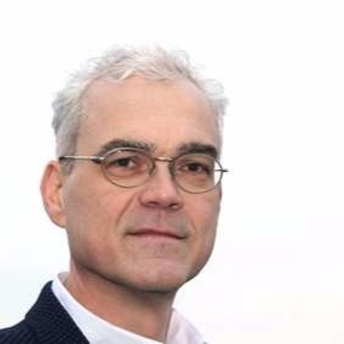 Steinmeier-Vortrag an Uni Kassel, Tibor Pezsa berichtet