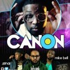 Canon concert Radio spot(Prod. by p.r.e.s.s. play productionz)