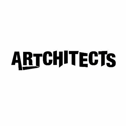 The Artchitects