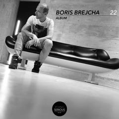The Sky Is The Limit - Boris Brejcha (Original Mix) Preview