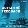 Ueberschall - Guitar Feedback