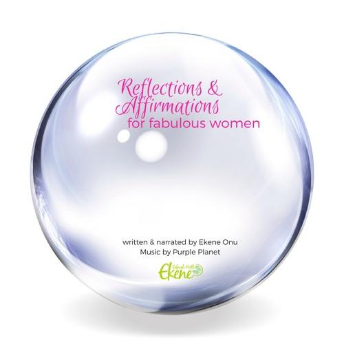 Reflections Forgiveness