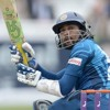 Ind Vs Sl 2nd T20 preview