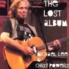 THE LOST ALBUM SAMPLER
