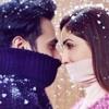 Kya Tujhe Ab Ye Dil Bataye - Sanam Re - Falak Shabbir - ClickMaza.com.mp3