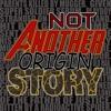 Download NAOS # 14 - Fantastic Four Mp3
