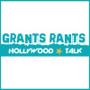 GR 20: Love It Hate It Panel - FX's The People v. O.J. Simpson, Beyonce's Formation, Rihanna's Work, Love Advice to Celebrities and What We Love & Hate in TV, Film & Music w. James Lott Jr, Megan Stecher & Marie Garofalo