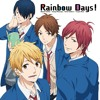 Nijiiro Days - Ending 1 FULL