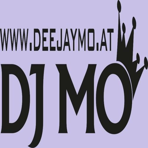 DJ MO - Big Booty (Edit)
