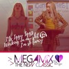Iggy Azalea - Megamix (The New Classic)