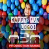Funny Cartoon Comedy Logo [Royalty Free Music] (Preview)