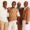 Boyz II Men - Water Runs Dry (adie's Cruisin' In Rio De Janeiro Mix)