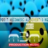 Electro Technology [Royalty Free Music] (Preview)