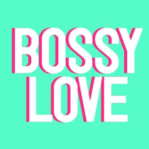 Premiere: Bossy Love - 'Clyde'