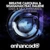 Breathe Carolina & Shanahan feat. Haliene - Stars & Moon (Y&V Remix) [OUT NOW]