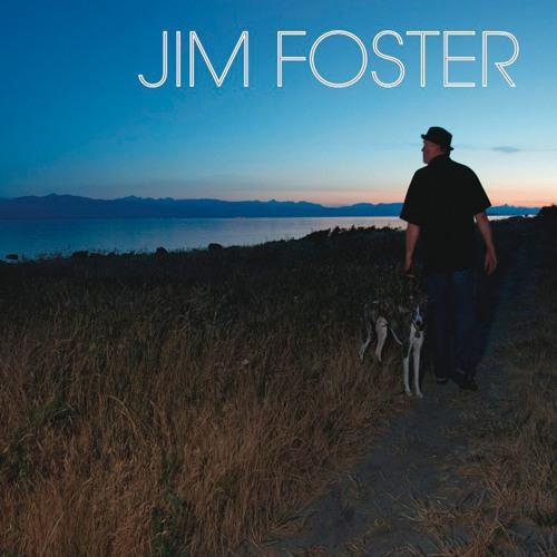 Jim Foster - Stunned
