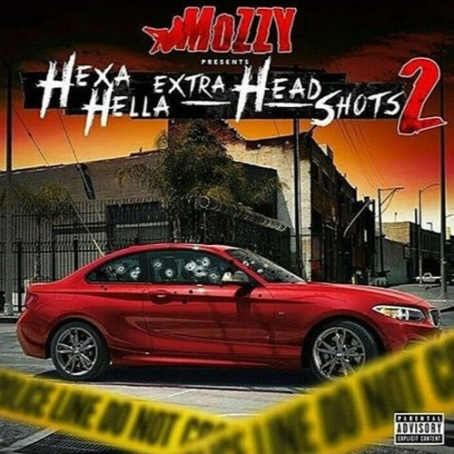 Good Look (ft. E Mozzy, J. Stalin)[Produced by Juneonnabeat]