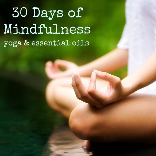 Chakra 1: Root Chakra Meditation
