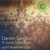 Worldweave (Spiritual Sarangi Dub)