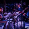 1.1 The Music Never Stopped - JRAD | 2016-01-07 @ Jam Cruise