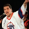 Olczyk: GM's tend to stay tight-lipped at this time of the year