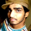 Teri Galiyan Fadia Shaboroz Rnb Remix [Songsx.Pk]