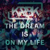 Download KRBK - The Dream Is On My Life (Original Mix) *FREE DOWNLOAD* Mp3