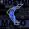LoneMoon - Mirror (Maxo Ghostmix)