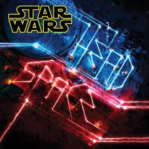 """Shag Kava """"Jabba Flow (Feat. A-Trak) [Rick Rubin Re - Work]"""""""