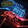 """Röyksopp """"Bounty Hunters"""" - Star Wars Headspace"""