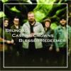 BrunoXD- Casting Crowns- Blessed Redeemer ( RmX)