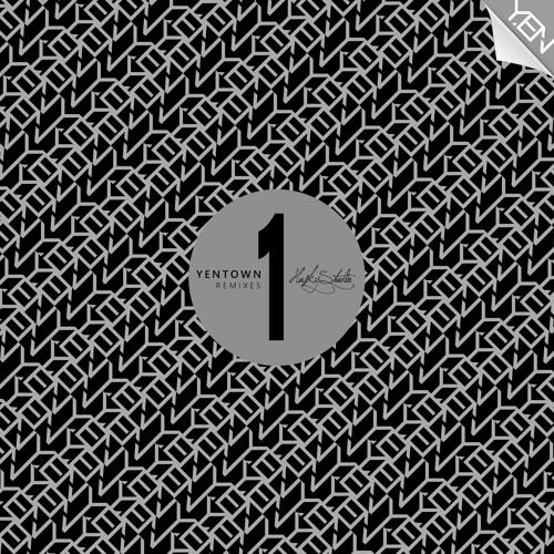 Higher Part II (Nabewalks Remix)