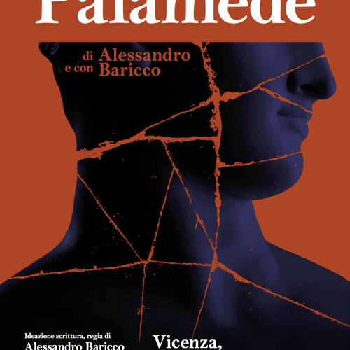 Palamede - 1