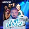 Top Doggz Hip Hop /RnB #43
