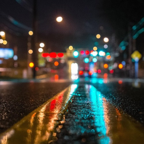 Usciti Da Una Strada