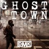 Adam Lambert - Ghost Town (D.M.K Remix) **FREE DOWNLOAD**