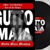 2Pac- feat Suvivor -Eye of the Tiger  Dj Gutto Maia Mashup