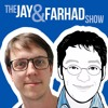 Jay And Farhad Yell At Each Other About Twitter