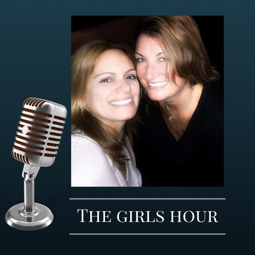 S:1 Ep: 12-15 Lesbian Dating Website Creators Juliette Prais & Emma Ziff join Jen & Michele