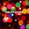 Meghan - Trainor - Walkashame - Cover