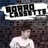 Maluma Borro Cassette Mp3