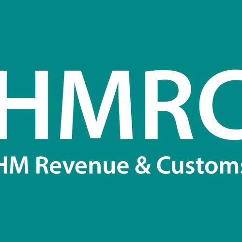 HMRC should be nice to me [TB153]