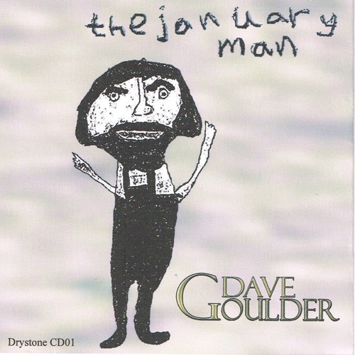 The January Man (1986 solo album)