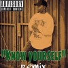 Lucke Drake Know Yourself Freestyle Mp3