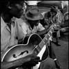 Pop The Cork Blues (Instrumental)