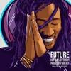 Future - Hit Da Lottery! (AirKalo Remix) mp3