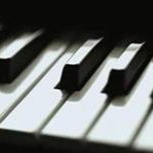 Concerto for Piano #3 - Dreams